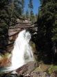 Baring Falls GNP