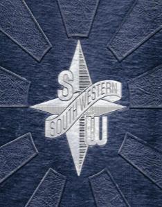 South Western Logo