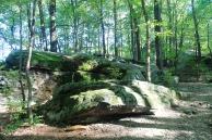 Beartown Rocks 3