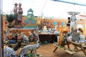 Porch Shop at Tall Oaks